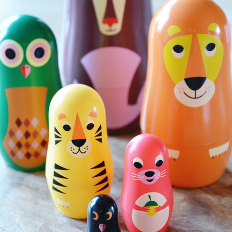 animals_matryoshka_omm_design_01
