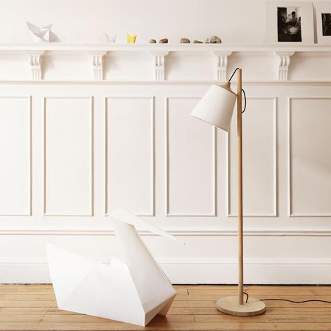 pull_lamp_muuto_01