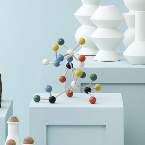moleculas_ferm_living_05