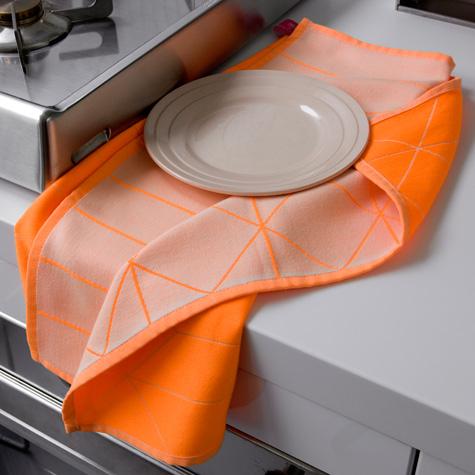tea_towel_cocina_hay_06