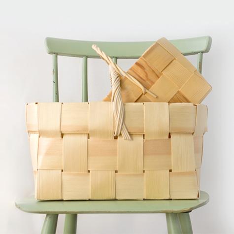 wooden_basket_06